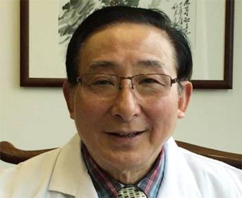 沈汉澄在那里坐诊时间和地点,如何预约挂号,沈汉澄医生怎么样
