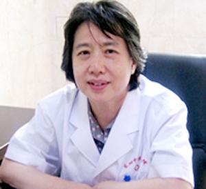 北京中医医院王禾怎么样,出诊时间,预约挂号,皮肤科