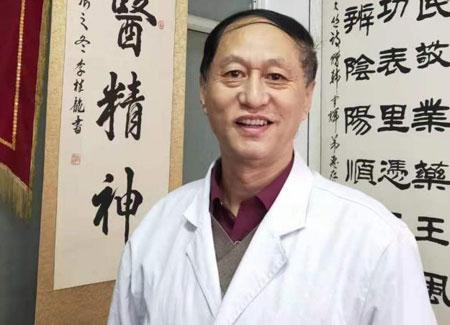 北京北城中医医院韩雪辉医生出诊时间,预约挂号,韩雪辉怎么样