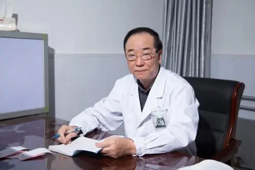 陈长怀广安门医院坐诊时间,在哪里出诊,预约挂号,陈长怀怎么样