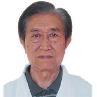 烟台中医李国臣怎么样,在哪里看诊,出诊时间,预约电话挂号