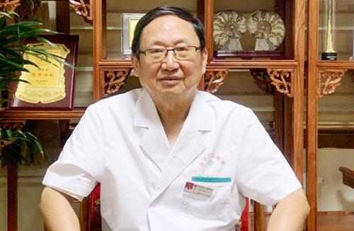 北京协和医院王庆民怎么样,出诊时间地点,如何预约挂号