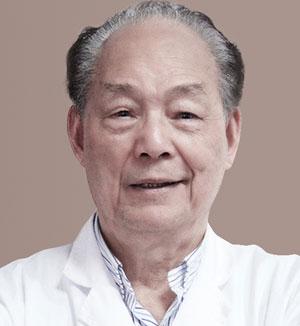 王泽时医生在什么地方座诊时间,预约挂号,肿瘤医生王泽时怎么样
