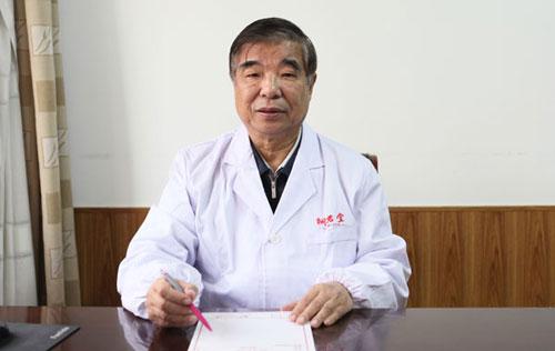 浙江省中医院俞惠生在哪里有门诊,出诊时间地点,预约挂号,怎么样
