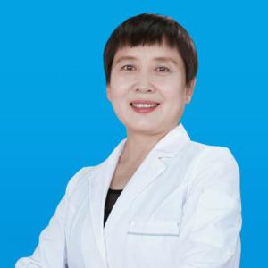 中国中医科学院望京医院杜艳林怎么样,出诊时间,预约挂号