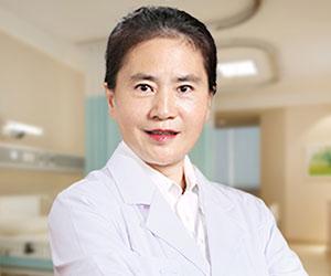 北京中医医院刘汶医生怎么样,刘汶出诊时间,预约挂号