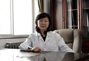 北京妇产医院樊庆华怎么样,出诊时间,预约挂号