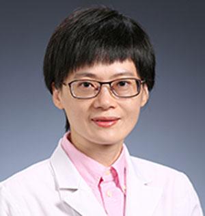 北京中医医院李彬针灸怎么样,出诊时间,如何预约挂号