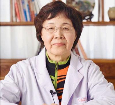 中国中医科学院西苑医院张如兰出诊时间,预约挂号,怎么样