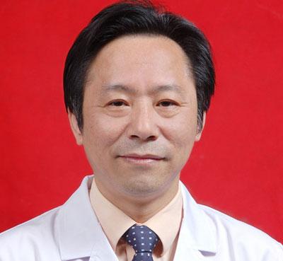 湖南省中医院毛以林医术怎么样,预约挂号,出诊时间,有那么厉害吗
