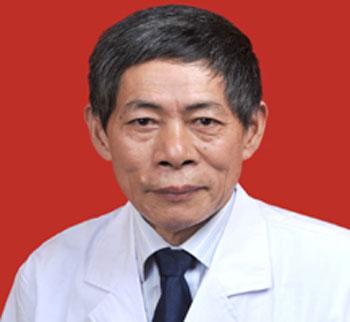 湖南省中医院刘新祥医生怎么样,出诊时间,预约挂号,医术高吗