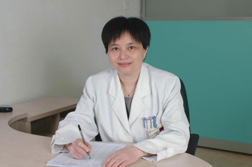 广东省中医院黄健玲出诊时间,如何预约挂号,黄健玲医生怎么样