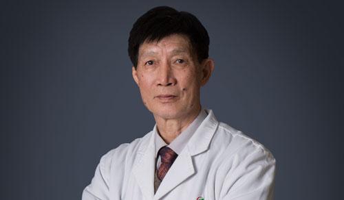 广东省中医院黄培新医生出诊时间,如何预约挂号,医术怎么样