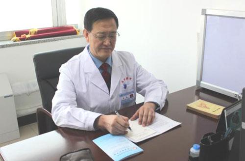 王忠德胜门坐诊时间,预约挂号,心血管专家王忠都在哪里出诊