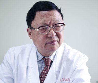 上海龙华医院泌尿外科周智恒出诊时间,如何预约挂号,怎么样