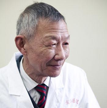 上海龙华医院血液科姚乃中出诊时间,如何预约挂号,怎么样