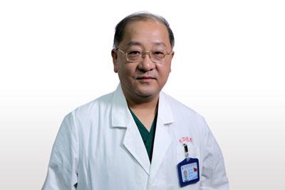 上海龙华医院肛肠科曹永清坐诊时间,如何预约挂号,怎么样