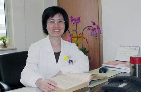 上海龙华医院陈红风门诊时间,如何预约挂号,陈红风怎么样