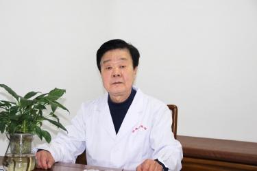 北京中医医院武守恭怎么样,出诊时间地点,手机如何预约挂号