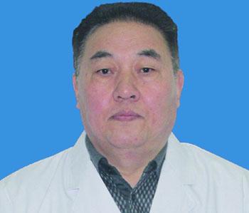 北京中医孔令誉医术如何,孔医堂出诊时间地点,怎么预约挂号
