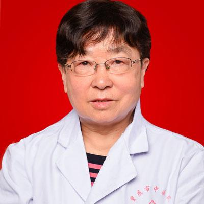 重庆市中医院周家明医生怎么样,坐诊时间,如何预约挂号