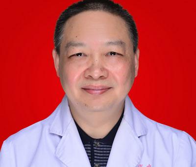 重庆市中医院刘华宝怎么样,出诊时间,网上预约挂号,治肝硬化