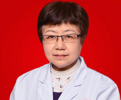 重庆市中医院李秀华医生怎么样,出诊时间,手机如何预约挂号