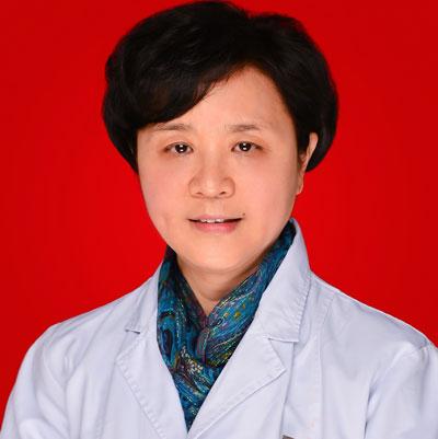 重庆市中医院罗玲怎么样,在哪里坐诊,出诊时间,如何预约挂号
