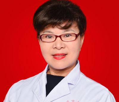 重庆市中医院文仲渝坐诊时间地点,文仲渝的号难挂吗,怎么样