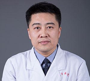 东方医院的王乐医生怎么样,王乐出诊时间,手机预约挂号