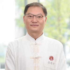 重庆中医专家毛得宏在哪里坐诊时间,铭医堂如何预约挂号,怎么样