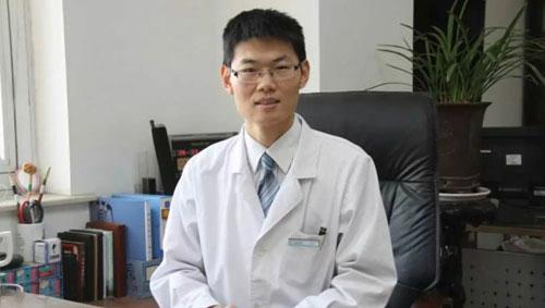 辽宁省中医院张会永怎么样,出诊时间,如何预约挂号