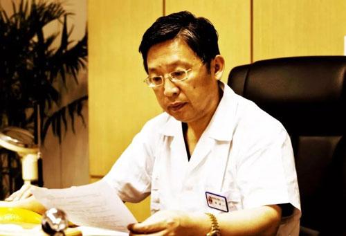 江苏黄煌在南京哪几家医院坐诊时间,黄煌工作室怎么挂号预约