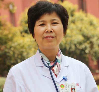 湖南湘雅医院左晓霞坐诊时间,如何预约挂号,怎么样
