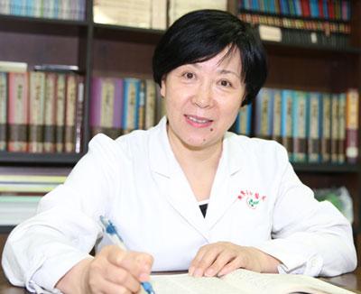 广东省中医院池晓玲出诊地点时间,如何预约挂号,医术怎么样