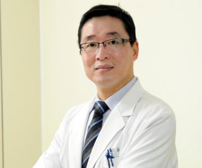 北京友谊医院耳鼻咽喉头颈外科刘玉和预约挂号,出诊时间,怎么样